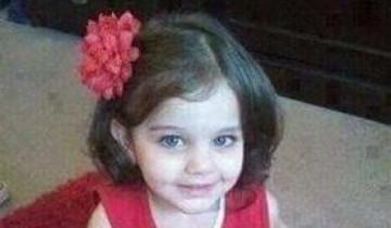 Warga Israel tabrak anak Palestian berusia 5 tahun