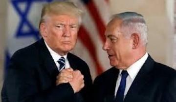 Tenangkan situasi di Palestina, AS tuntut Negara Teluk galang dana pembangunan perekonomian di Gaza