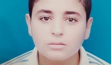 Pasukan pendudukan lakukan 17 kali penangkapan terhadap sebuah keluarga di Jenin
