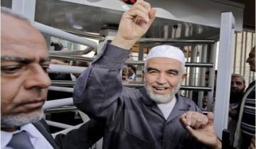 Dituding provokator, Sheikh Raed Salah ditangkap aparat Israel