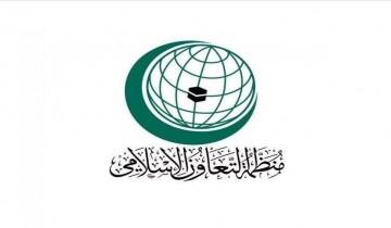 OKI tegaskan dukungannya untuk Palestina