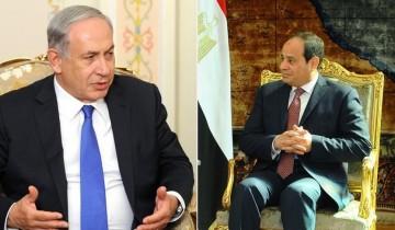 Presiden Mesir: Kemerdekaan Palestina adalah syarat mutlak perjanjian damai dengan Israel