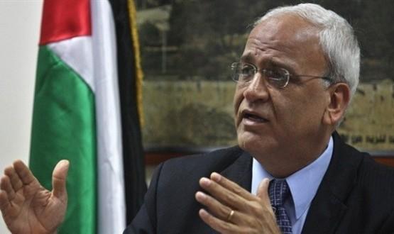 Akibat laporkan Israel ke meja hijau, kantor perwakilan Organisasi Pembebasan (PLO) di Washington ditutup