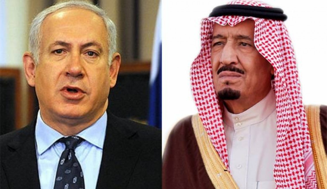 Penyebab Terjadinya Perang Di Timur Tengah - Berbagai Sebab